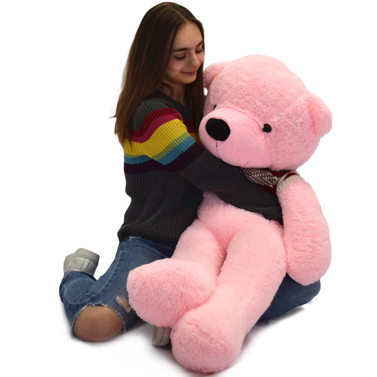 bear_pink